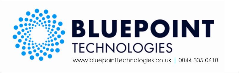 BluepointTechnologies
