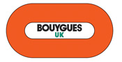 Bouygues_UK---Colour-logo--