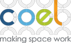 COEL-Primary-logo-RGB-WR