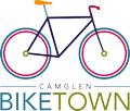 CamGlenBiketown_150818