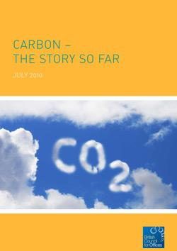 Carbon-the-story-so-far_72d