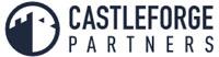 Castleforge-logo-wr