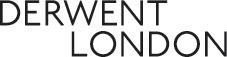 Derwent London logo JPEG