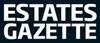 Estates Gazette Logo 100px
