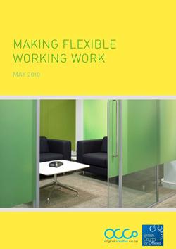 Flex-Working_cover72dpi