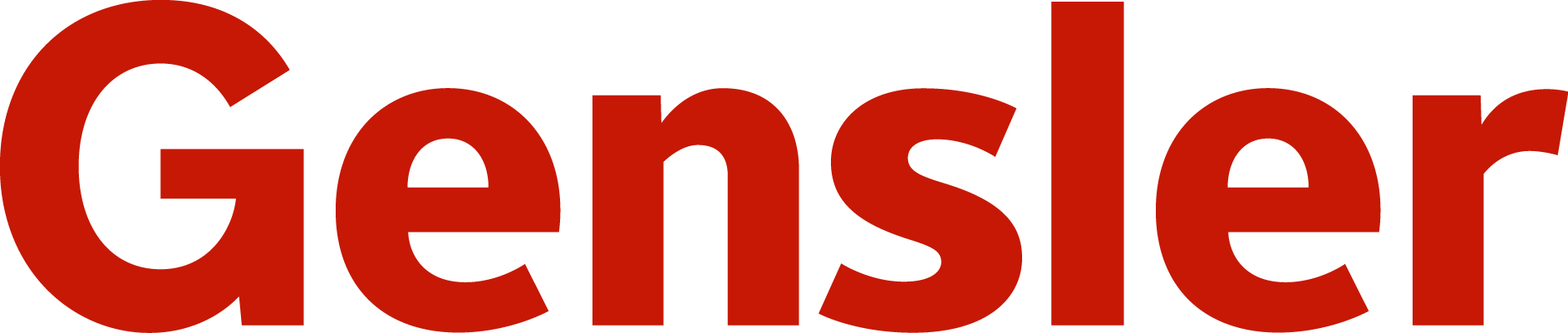 Gensler_logo_RED2