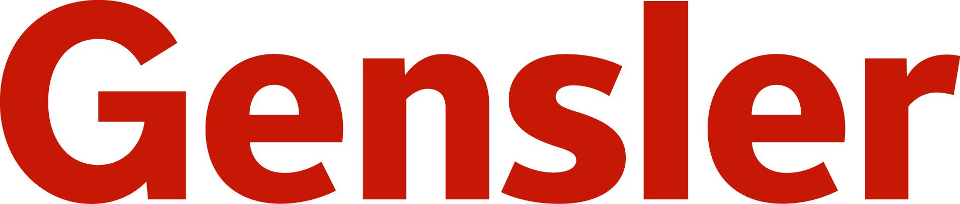 Gensler_logo_RED2