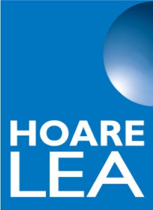 Hoare Lea