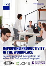 Improving-Productivity-in-t