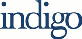 Indigologo-wr