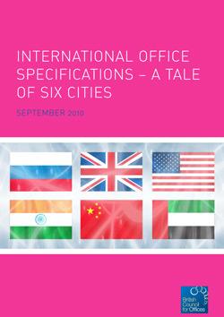 International-office-spec-c