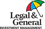 LG-Logo-150x99