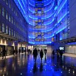 LON_BBC-BroadcastingHouse