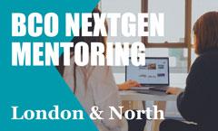 London mentoring