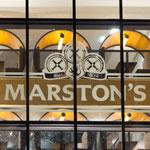 MID17-Marston'sHouse
