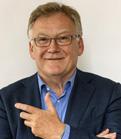 Patrick Bellew