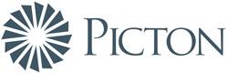 Picton-Logo-WR