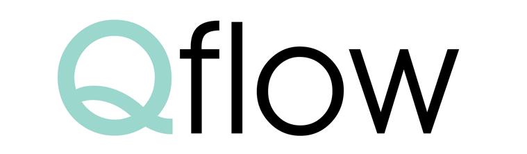 QFlow