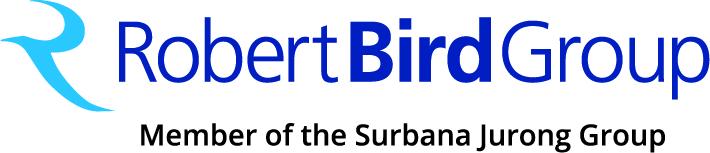 Robert Bird Group