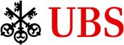 UBS_Logo_WR