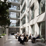 UNISON_HQ_atrium_new_building_web
