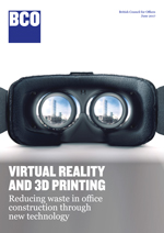 Research Launch Virtual Reality