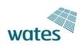 Wates_Logo_Teal