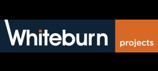 Whiteburn Logo