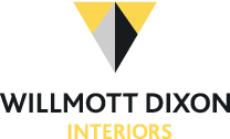Wilmott Dixon Interiors