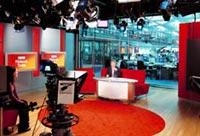 BBC Mailbox