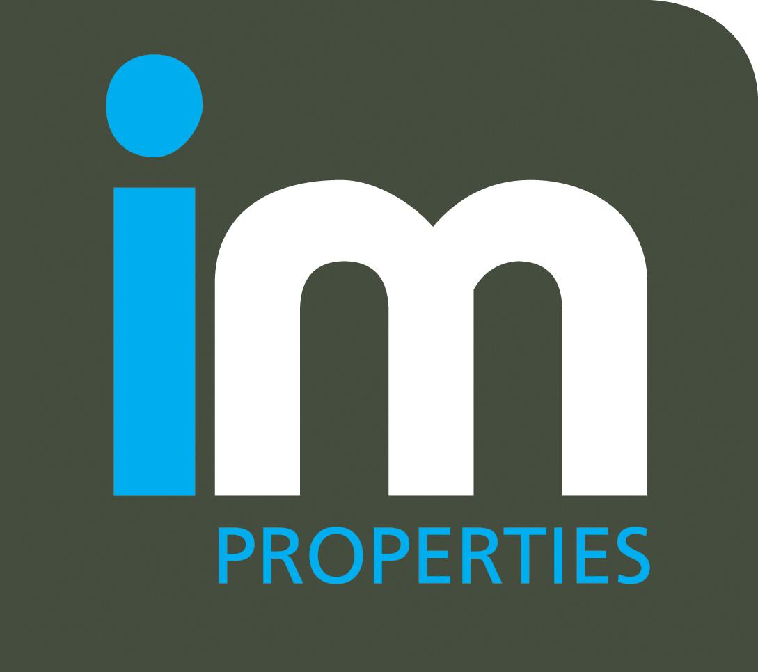 IM properties
