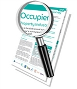 Occupier-Satisfaction-Surve