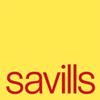 KKS Savills