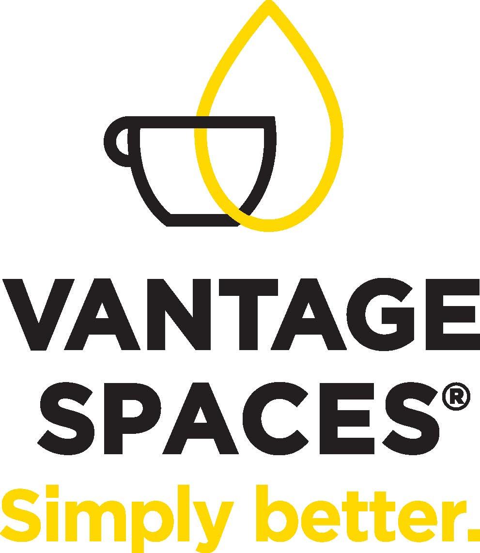 Vantage Spaces