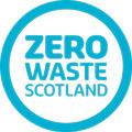 zero-waste-logo-wr
